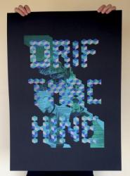 http://www.jimmy-draht.de/files/gimgs/th-1_1_drft-plakat.jpg