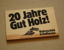 http://www.jimmy-draht.de/files/gimgs/th-1_1_holz.jpg